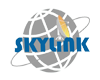 SkyLink Journeys
